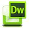 dw-60x60